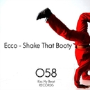 Shake That Booty/Ecco