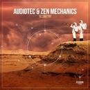 Telemetry/Audiotec & Zen Mechanics