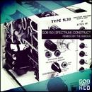 Construct EP/Spectrum