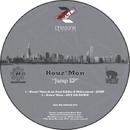 Jump EP/Houz'Mon & Fast Eddie & Mikeomat