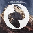 The Blue Sky (Remixes)/Landmark & Lowboys & Kres & Chube.Ka & Alyn Sclosa