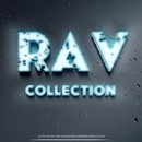 RAV - Collection/RAV