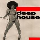 Deep House/Elektron M & Lord Andy & Dj Soldier