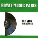 7th Heaven - Single/FLP Box