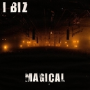 Magical - Single/I-Biz