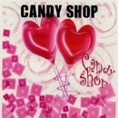 New Life EP/Candy Shop