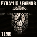 Time - Single/Pyramid Legends