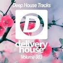 Deep House Tracks (Volume 003)/DJ Favorite & DJ Kharitonov & Going Crazy & Theory & Will Fast & Mars3ll & Incognet & Lykov & DJ Dnk & Heart Saver & Pasha Snegir' & Vilial & Digo & Brayan Bhiggest