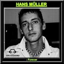 Forever - Single/Hans Muller
