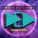 Moon Light - Single/DeDrecordz