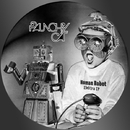 Elektra EP/Franco Junior & Manuel Costela & Human Robot & Ronald BR & Eraldo Palmero aka Waterfront House