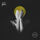 Global Feelings EP/Lowboys