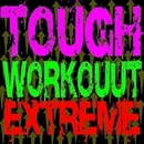 Tough Workout Extreme (HIIT, Bootcamp, Tabata, CrossFit, Running + Cardio)/Workout Buddy