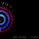 Flight/Dave Silence