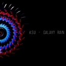 Galaxy Rain/A.Su
