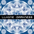 Darkness - Single/LLKOne