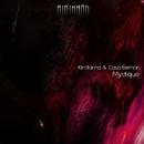Mystique/Kimtama & Casa Bernon