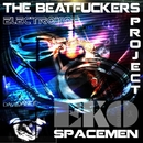 Spacemen - Single/The Beatfuckers Project