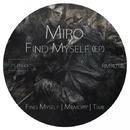 Find Myself/Miro.