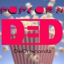 Popcorn - Single/DeDrecordz