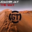 The Way/Joachim J