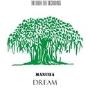 Dream - Single/Manuha