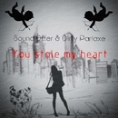 You Stole My Heart - Single/Sound Diller & Dirty Pariaxe