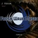 Grim - Single/J Adsen