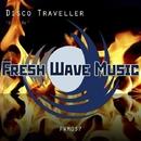 Drop Me/Disco Traveller