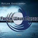 Melancholy/Ruslan Khodzhamov