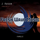 Proximity - Single/J Adsen