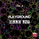 Playground, Vol. 4/Giulio Lnt