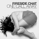 One Call Away - An Akoustik Charlie Puth Cover/Fireside Chat