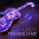 Maps - An Akoustik Maroon 5 Cover/Fireside Chat