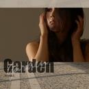 Garden/神田優花