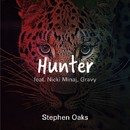 Hunter (feat. Nicki Minaj, Gravy)/Stephen Oaks