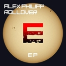 Rollover EP/Alex Philipp
