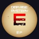 Mystery EP/Dima Rise