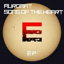 Song Of The Heart EP/Auromat