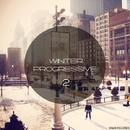 Winter Progressive, Vol. 2/Arion Grey & Erik iker & DJ Elkin & Alexandr Vlasov & Sergey Franc & Jantika & Katarina July & Smart Wave & Beneefit & Sergio Gatti