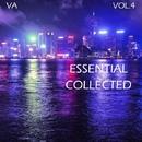 Essential Collected, Vol. 4/D.Matveev & Dave Romans & X-Killer & Disbase System & Ganju & Stas Bondarevskiy & Dolser