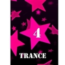 M&M Stars, Trance Vol. 4/Arli Silver & CJ Daedra & Dreaman & Moonlight & N-Gate & DiAM & Evgeny Remixov & DJ GlooMe & Irakli Kolbaia & Dj Genich (Phantom) & Valentin van Corner & Against The Sky