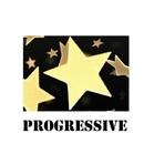 M&M Stars, Progressive/Eddy Kudo & Owen Star & CJ Daedra & Schneider Electric & Skorpy & Ivanshee & NSTAGE & Santa Crezers & Dj Goman & Alexander I