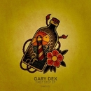 First Step EP/Gary Dex
