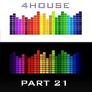 4House Digital Releases, Part 21/Dean Sutton