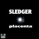 Placenta/Sledger
