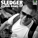 Stylish Beats/Sledger