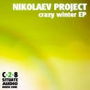 Crazy Winter/Nikolaev Project
