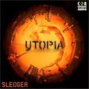 Utopia/Sledger