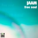 Free Soul/JAAM